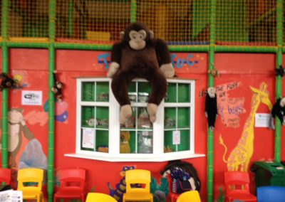 MonkeyMates-Softplay-Berkshire_0003