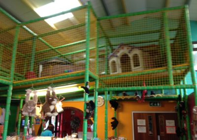MonkeyMates-Softplay-Berkshire_0004