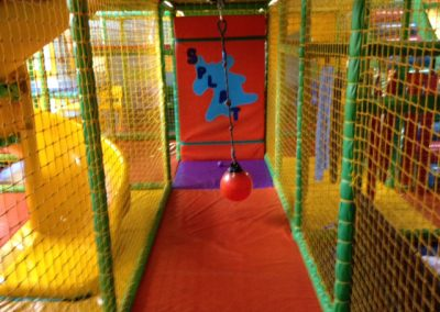 MonkeyMates-Softplay-Berkshire_0008