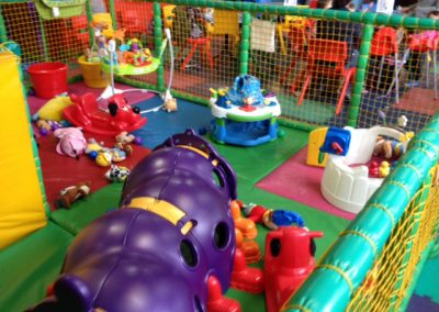 MonkeyMates-Softplay-Berkshire_0011