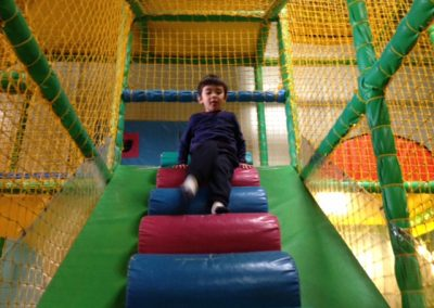 MonkeyMates-Softplay-Berkshire_0012