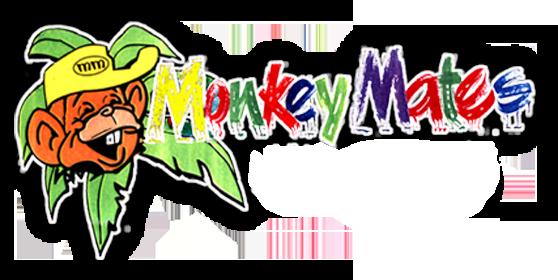 MONKEY MATES Wokingham, Berkshire